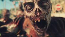 Pantalla Dead Island 2