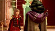 Imagen Final Fantasy Type-0 HD
