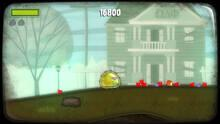 Tales From Space: Mutant Blobs Attack PSN
