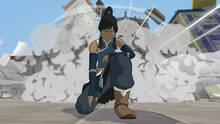 Imagen The Legend of Korra PSN