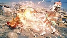 Imagen Tekken 7