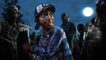 Imagen The Walking Dead: Season Two - Episode 4: Amid the Ruins