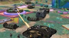 Imagen Toy Soldiers: War Chest