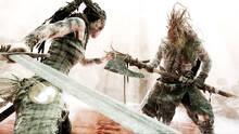 Pantalla Hellblade: Senua's Sacrifice