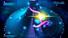 Pantalla Geometry Wars 3: Dimensions