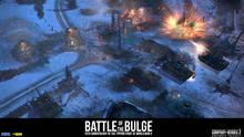 Pantalla Company of Heroes 2: Ardennes Assault