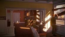 Pantalla State of Decay: Year-One Survival Edition