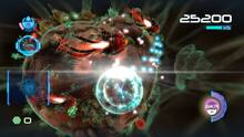 Pantalla Nano Assault Neo-X
