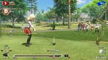 Everybody's Golf