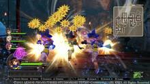 Imagen Dragon Quest Heroes: El infortunio del Árbol del Mundo y la raíz del mal