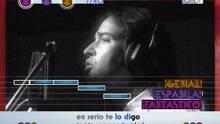 Imagen Let's Sing 7: Versión Española
