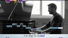 Let's Sing 7: Versión Española