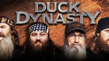 Pantalla Duck Dynasty