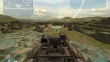 Imagen Hardware: Online Arena