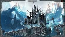 Imagen Final Fantasy XIV: Heavensward