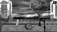 Imagen Escape of Cthulhu