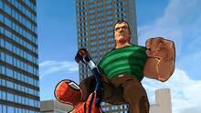 Imagen Spider-Man Unlimited
