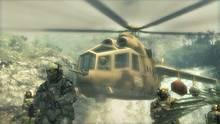 Imagen Metal Gear Solid Peace Walker HD Edition XBLA