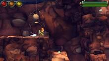 Imagen Flyhunter Origins PSN