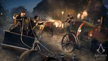 Pantalla Assassin's Creed Syndicate