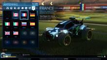 Imagen Rocket League