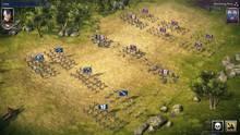Imagen Total War Battles: Kingdom