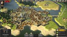 Pantalla Total War Battles: Kingdom