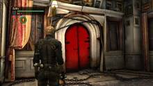 Imagen Resident Evil Revelations 2