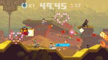 Pantalla Super Time Force Ultra