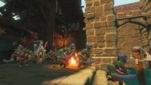 Pantalla Orcs Must Die! Unchained