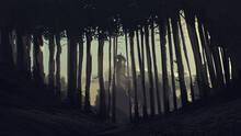 Imagen What Remains of Edith Finch