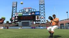 Imagen MLB 15: The Show PSN