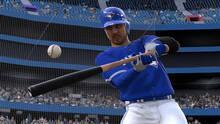 MLB 15: The Show PSN