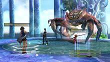 Imagen Final Fantasy X/X-2 HD Remaster