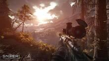Pantalla Sniper: Ghost Warrior 3