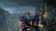 Imagen Mobius Final Fantasy