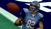 Imagen NFL Fever 2004
