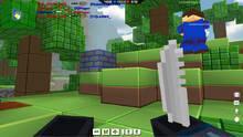 Imagen Blockade 3D