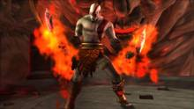 God of War: Chains of Olympus PSN