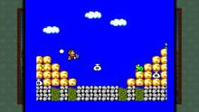 Imagen Sega Vintage Collection: Alex Kidd & Co. XBLA