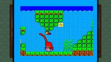 Pantalla Sega Vintage Collection: Alex Kidd & Co. XBLA