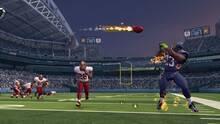 NFL Blitz XBLA