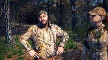Imagen Cabela's Big Game Hunter: Pro Hunts