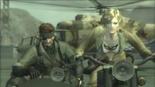 Metal Gear Solid 3: Snake Eater - HD Edition PSN