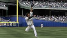 Pantalla MLB 13: The Show