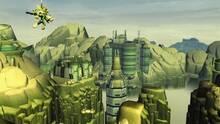 Ratchet & Clank 2 PSN