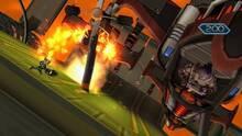 Imagen Ratchet & Clank PSN