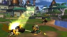Ratchet & Clank PSN