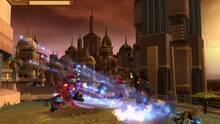 Imagen Ratchet & Clank 3 PSN