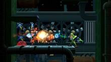 Pantalla Ratchet & Clank 3 PSN